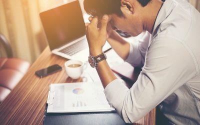 como nos afecta el stress | blog de psicología | psicogoya