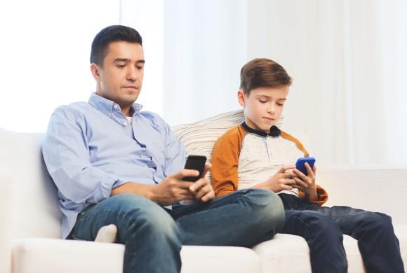 Estilos educativos de los padres | Blog de psicología | psicogoya