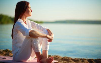 Que es el mindfullness | Blog de psicología | psicogoya