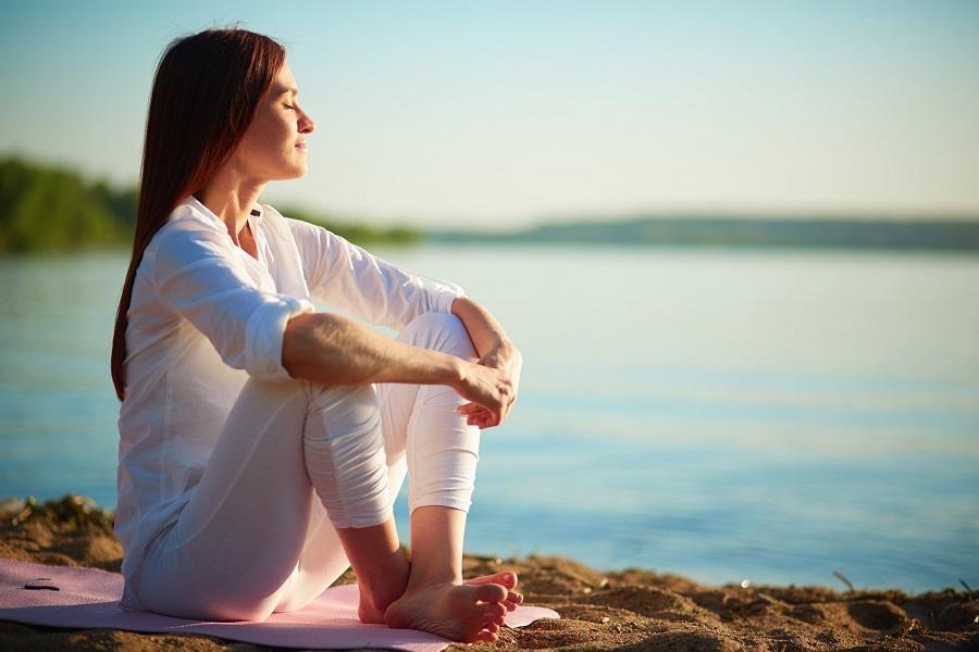 Qué es el Mindfulness y sus beneficios