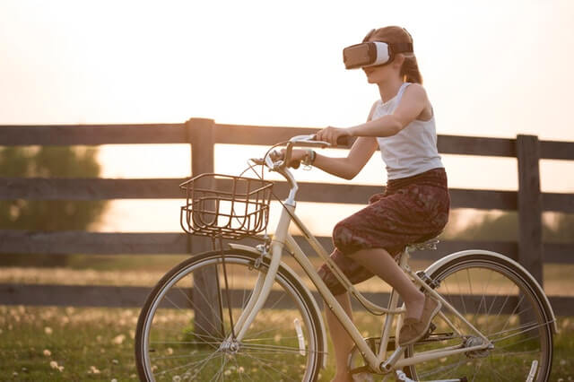 terapia con realidad virtual | psicogoya