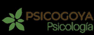 Psicogoya Psicología