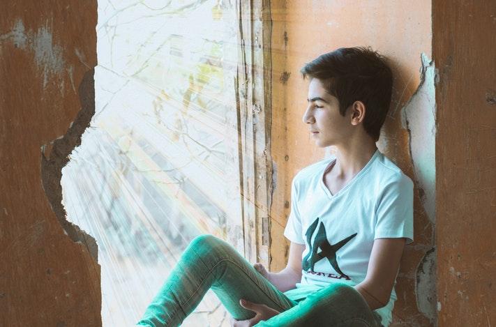 Cuáles son los problemas de los adolescentes | blog de psicología | psicogoya