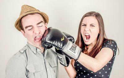 ¿Te encuentras atrapado/a en relaciones que perjudican tu bienestar?