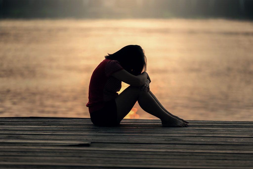 Cómo superar un trauma
