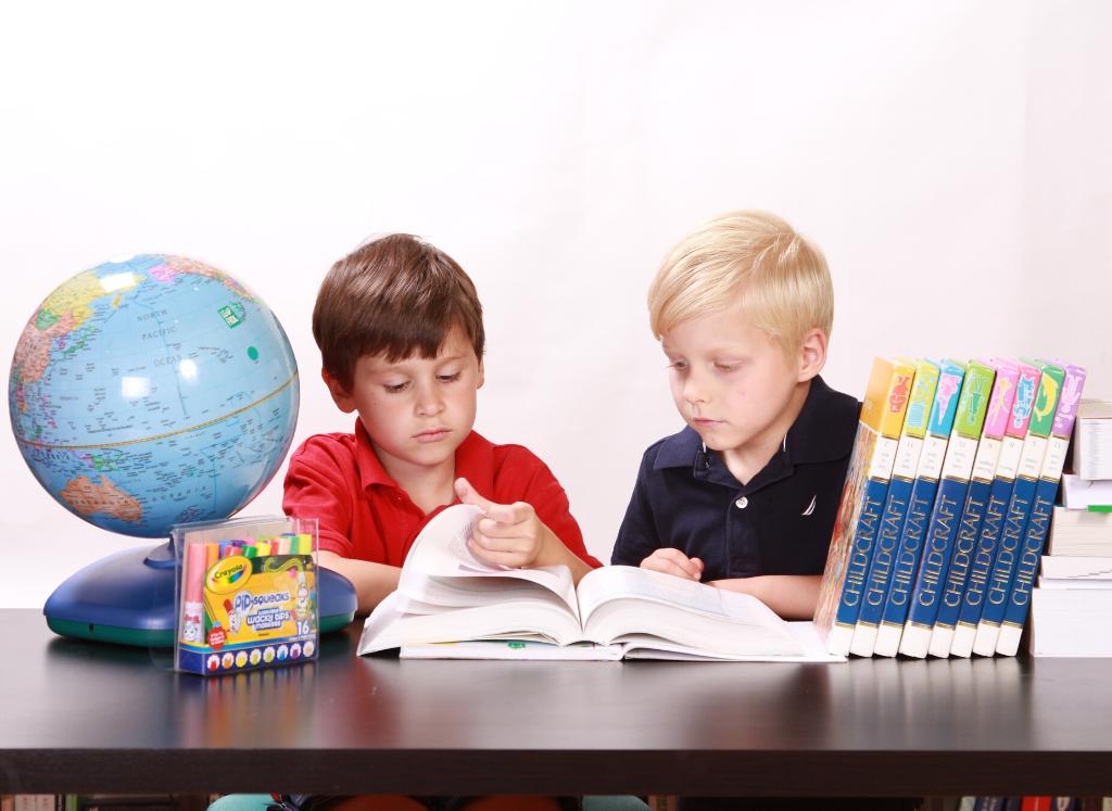¿Cómo sabe si mi hijo tiene problemas de aprendizaje?