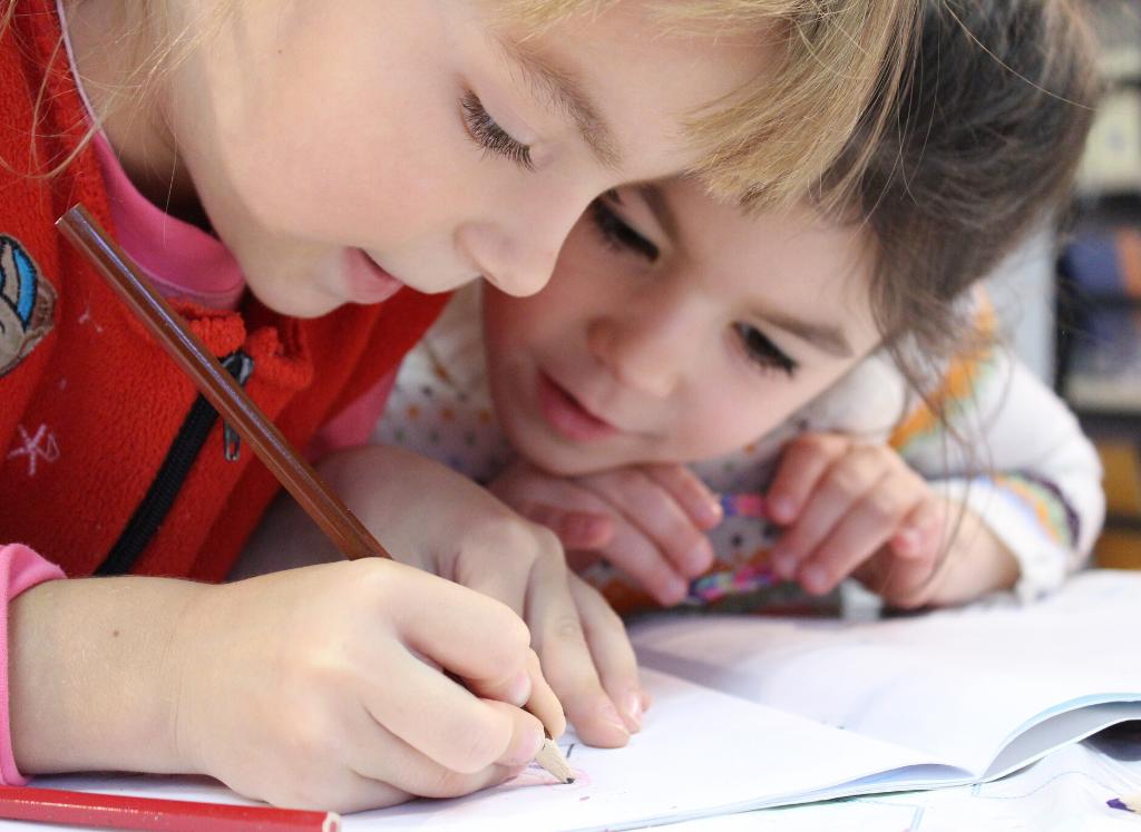 ¿Cuáles pueden ser las causas de los problemas de aprendizaje?
